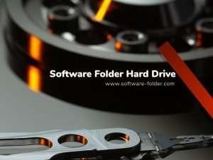 software-folder-hard-drive-home