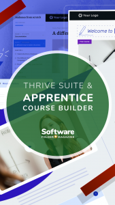 Thrive Apprentice Plugin 1