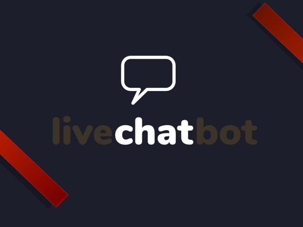livechatbot