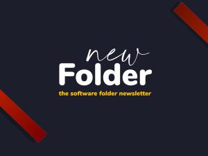 new-folder-wordmark-sub-neg-yelo