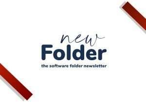 new-folder-wordmark-sub-pos-blu