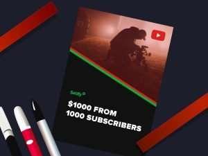 sellfy-creators-youtube