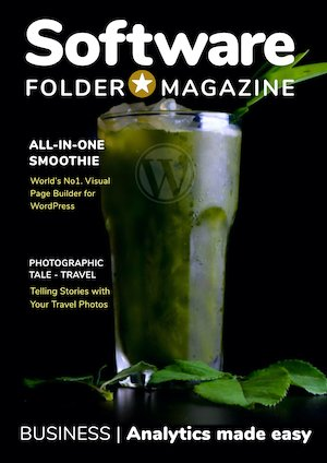 smoothie-edition-menu-pic