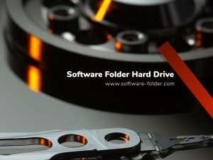 software-folder-hard-drive-tips