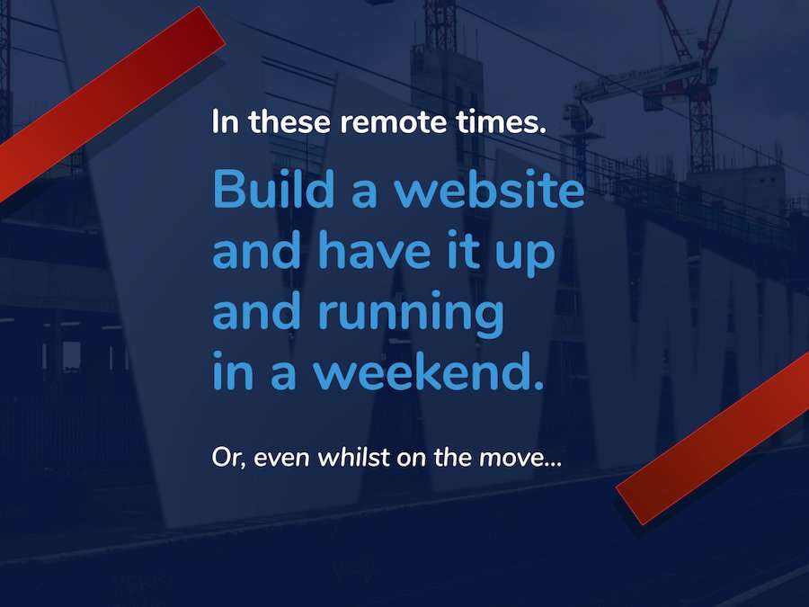 website-weekend-in-remote-times900