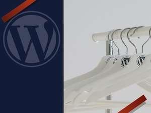 wordpress tshirts hangers 300