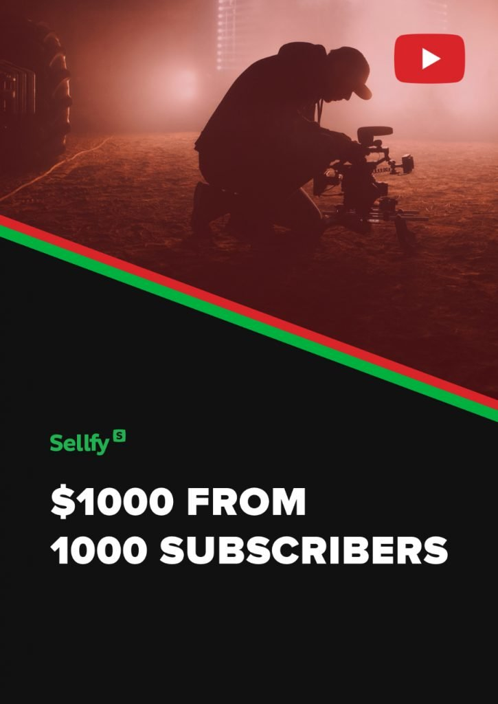 youtube-sellfy-creator.