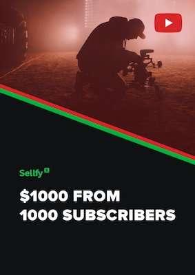 youtube sellfy creator thumbjpg