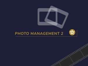 photo-management-2