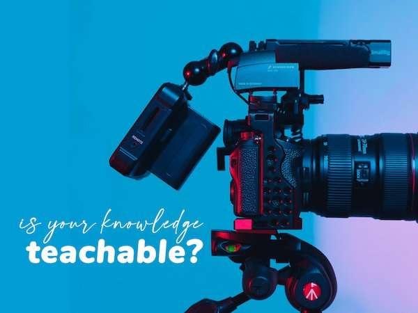 teachable-test-2-video-camera-600