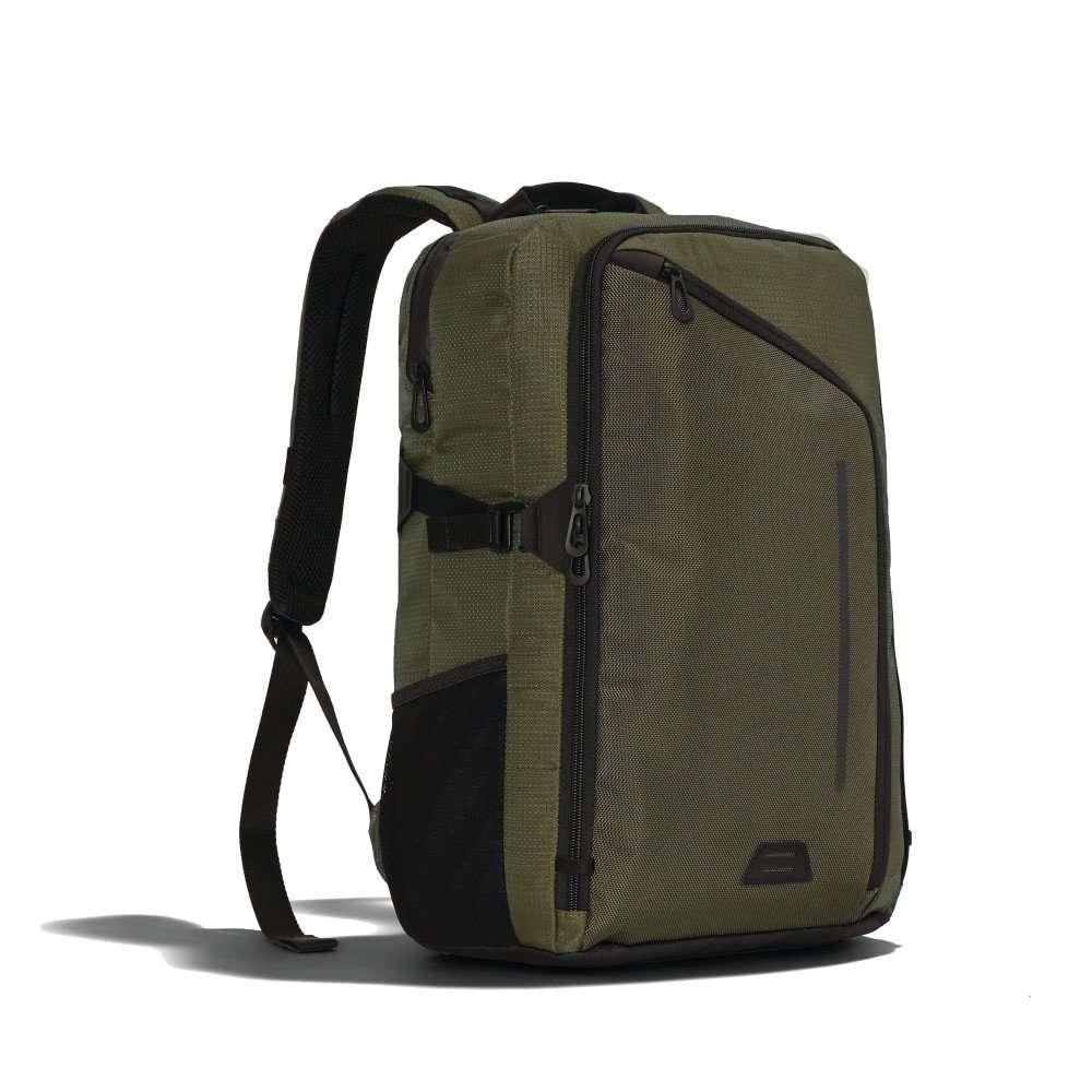 backpack slim green u8auq8j3vlol7dh6puv1