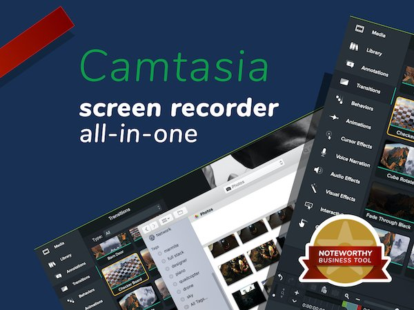 camtasia-glossary-600