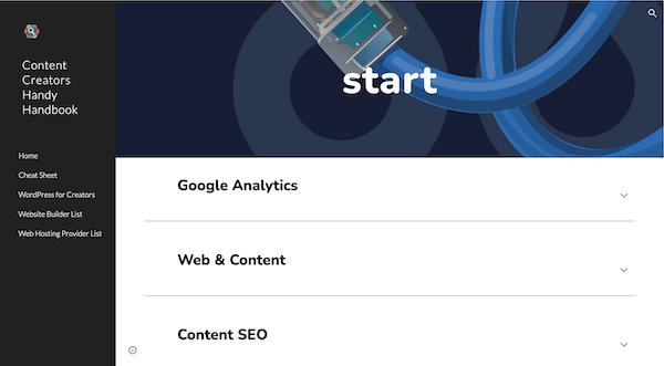 content-creators-handy-handbook-600