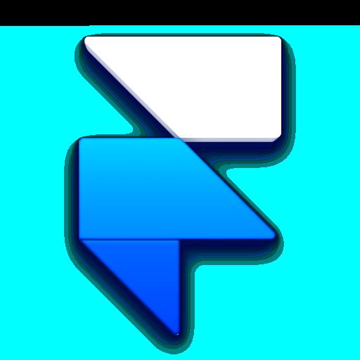 framer-icon-512