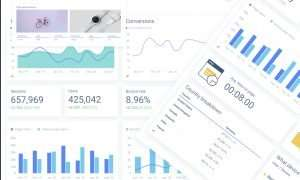 how-to-become-a-marketing-data-scientist-app