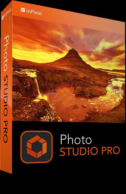 photostudio pack