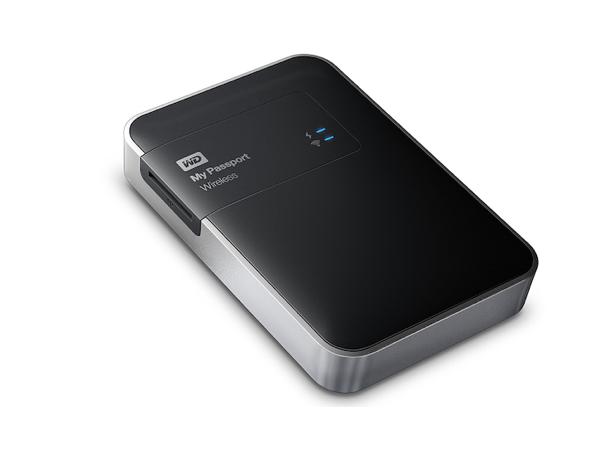 wireless_wifi_hard_drive_wd