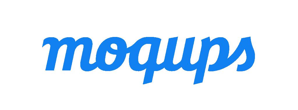 wordmark transparent1024