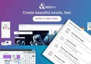 beepro-social-images-2