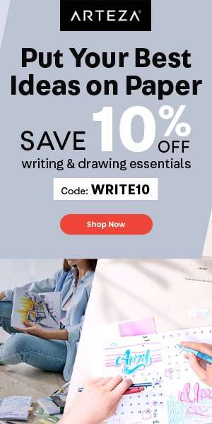 P Affilliate Writing 10Off 05012021 300X