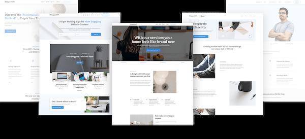 TTB Sales Page homepages display 02 copy