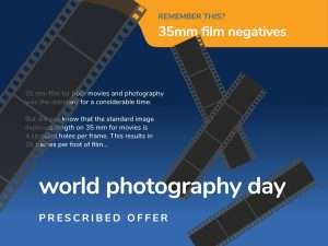 world-photography-day-prescribed-offer