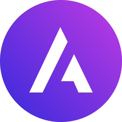 astra icons 01