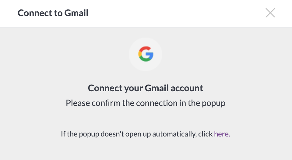 connect-gmail