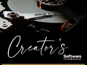 creators-software-folder