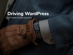 driving-wordpress-software-folder-cover