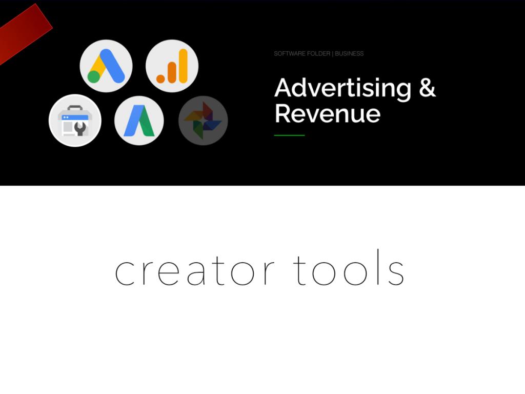 google-tools-ads-and-revenue