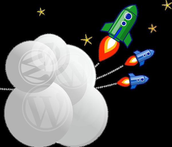 green-rocket-clouds-med