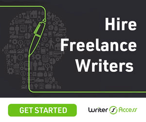 hire-writers 10626-729972