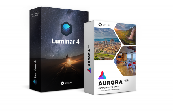 luminar 4 aurora bundle 600x386 1