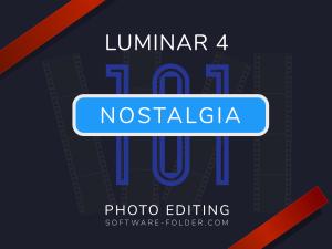 luminar-4-nostalgia