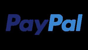 paypal 300 copy