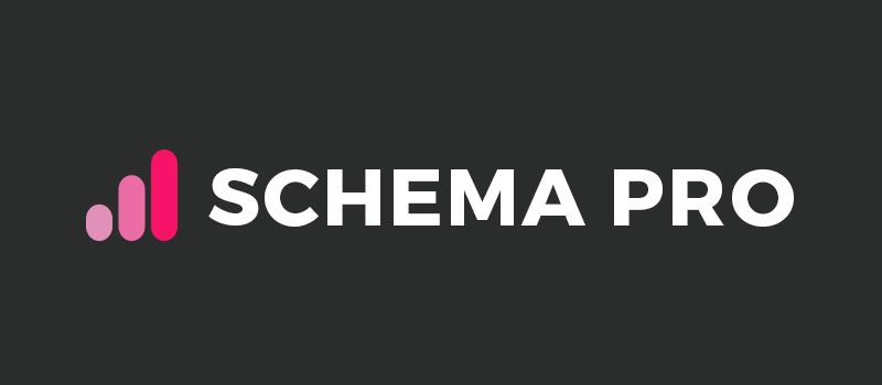 schema pro banner02 1
