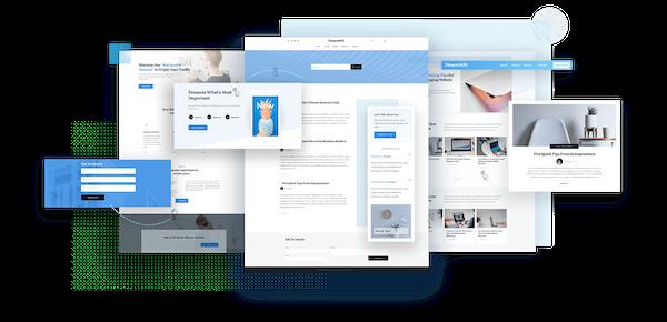 shapehift pre build templates image 1 copy