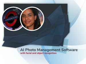 ai-photo-management-software-excire