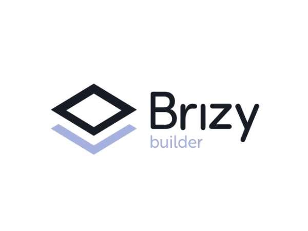 Brizy logo 600x450 1