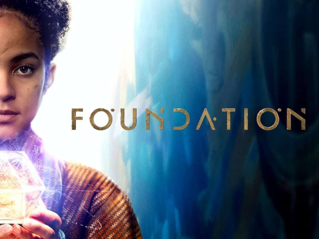 foundation-on-apple