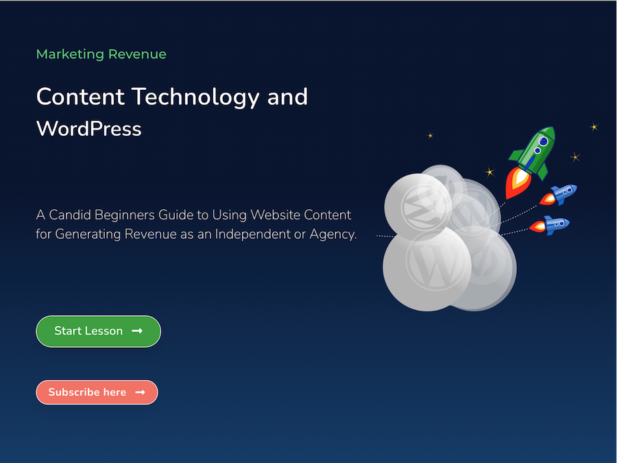 marketing revenue content technology 900