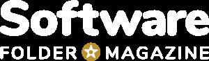 softwarefolder mag logo wo 300