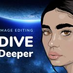 Dive Even Deeper with Luminar Neo Image Editing