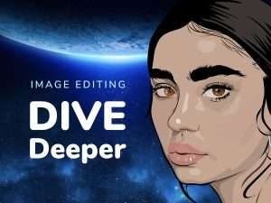 Read more about the article Dive Even Deeper with Luminar Neo Image Editing
