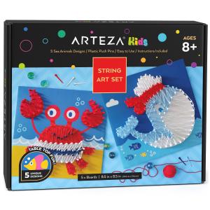 kids string art sea animals set of 5 pcnvmSUK